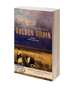3D-Book-Image_Golden-Grain