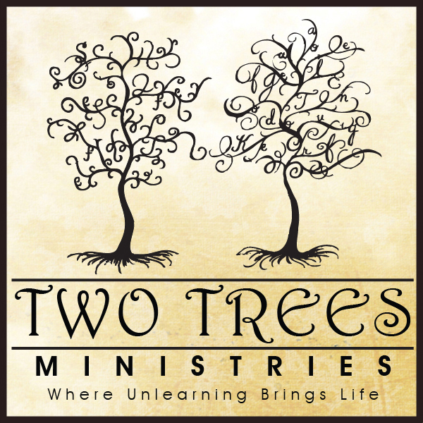 Two Trees Ministries